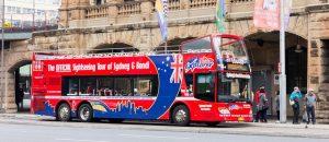 sydney hop on hop off panorama 300x130 - Sydney buss