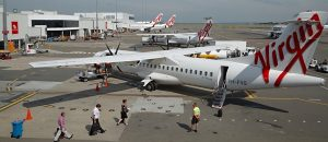 sydney flygplats panorama 300x130 - Sydney